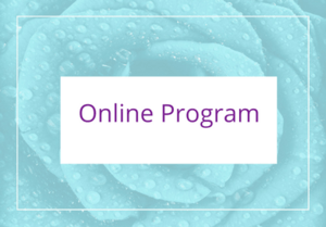 heal yourself online program