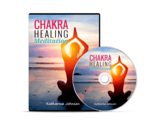 Free Healing Meditation