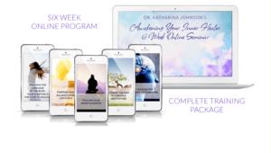 awakening-your-inner-healer-side-banner